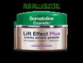 Somatoline Cosmetic Lift Effect Plus crema antietà globale viso per pelle matura secca (50 ml)