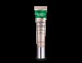 Somatoline Cosmetic Lift Effect Plus crema occhi e labbra antietà globale (15 ml)