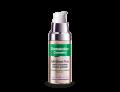 Somatoline Cosmetic Lift Effect Plus siero viso antietà globale (30 ml)