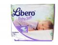 Libero Pannolini Baby Soft neonati prematuri 0-2 kg (24 pz)