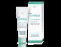 Lichtena Emulsione lenitiva e protettiva viso e corpo (50 ml)