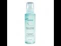 Lichtena Equilydra Latte detergente viso e occhi (200 ml)