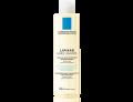 Lipikar Huile olio lavante detergente corpo doccia pelle secca (400 ml)