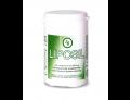 Liposil integratore anticolesterolo (20 cpr)