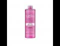 Euphidra Lozione micellare detergente viso (400 ml)
