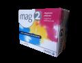 Mag 2 soluzione orale (20 flaconcini)
