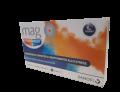 Mag Stress Resist integratore per la resistenza e capacità di adattamento allo stress (30 compresse)