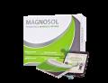Magnosol Magnesio e Potassio (20 bustine effervescenti) + powerbank in omaggio