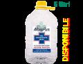 ManiPur gel igienizzante mani con alcool e tea tree oil (5 litri)