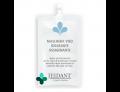 Jeidant Maschera viso idratante (10 ml)