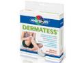 Master Aid Dermatess Compresse di garza idrofila in TNT sterile 10x10cm (25 pz)