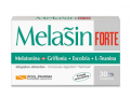 Melasin Forte 1mg (30 compresse deglutibili)