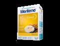 Meritene Cereal crema 8 Cereali e miele (2 buste x 300g)