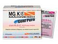 MG K Vis Gold Puro gusto arancia rossa (20 bustine)