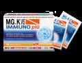 Mg K Vis Immuno Plus (14 bustine)