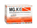 MG K VIS Magnesio e Potassio arancia (14 bustine)