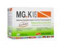 MG K VIS Magnesio e Potassio Lemonade (30 bustine)