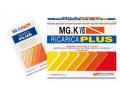 MG K VIS Ricarica Plus arancia (14 bustine)