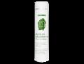 D.Co Ulrich3 Acqua Micellare pelli sensibili (200 ml)