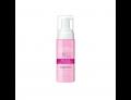 Euphidra Mousse detergente illuminante viso (175 ml)