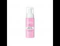 Euphidra Mousse micellare detergente idratante viso (175 ml)