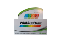 Multicentrum adulti (90 cpr)