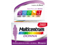 Multicentrum Donna (30 cpr)