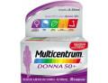 Multicentrum Donna 50+ (30 cpr)