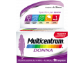 Multicentrum Donna (90 cpr)