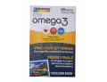 Multicentrum My Omega3 Tripla Azione (60 mini perle)