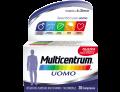 Multicentrum Uomo (30 cpr)