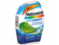Multicentrum VitaMints Caramelle Cool Mint (50 pz)