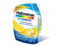 Multicentrum VitaMints Caramelle Fresh Lemon (50 pz)
