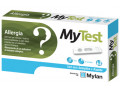 MyTest Allergia self test (kit completo)