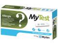 MyTest Allergia self test (kit completo)