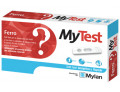 MyTest Ferro self test (kit completo)