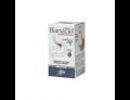 Aboca Neo Bioanacid per acidità e reflusso (45 cpr)