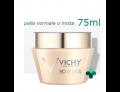 Vichy Neovadiol Complesso sostitutivo Crema giorno riattivatore fondamentale pelle normale e mista (75 ml)