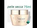 Vichy Neovadiol Complesso sostitutivo Crema giorno riattivatore fondamentale pelle secca (75 ml)