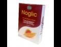 Esi Noglic integratore per il mantenimento di livelli normali di glucosio nel sangue (30 ovalette)