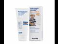 Nutratopic Pro-AMP Crema emolliente per pelle atopica (200 ml)
