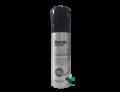 Bioscalin NutriColor Colore Istantaneo spray ritocco nuance biondo scuro (75 ml)