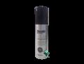 Bioscalin NutriColor Colore Istantaneo spray ritocco nuance nero (75 ml)