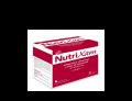 Nutrixam aminoacidi (28 bustine)