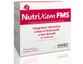 Nutrixam FMS (30 bustine)