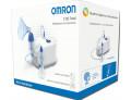 Omron Nebulizzatore a compressore  C102 Total (kit completo)