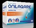 Onilaqare smalto per unghie onicomicosi (2,5ml con tappo applicatore)