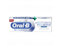 Oral B Professional gengive & smalto Pro repair dentifricio classico (85 ml)