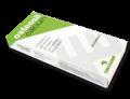 Osteosil Calcium (60 compresse)