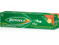 Berocca Plus (15 compresse effervescenti)